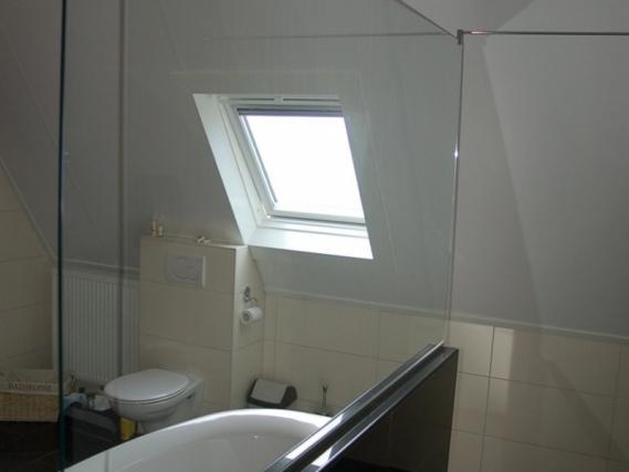 Nano Coating Badkamer : Uw badkamer een nieuwe uitstraling geven